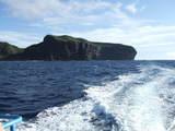 海底遺跡6