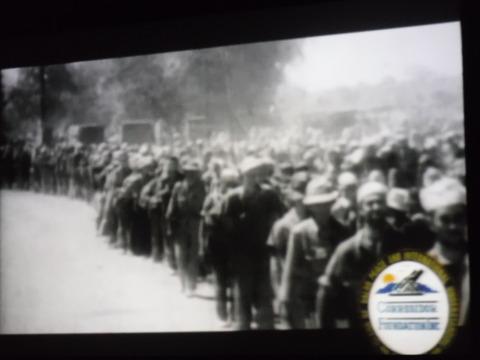 太平洋戦争の歴史考察⑨―バターン半島の「死の行進」