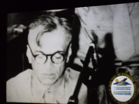 太平洋戦争の歴史考察⑦―苦悩するケソン大統領と揺れ動くフィリピン人