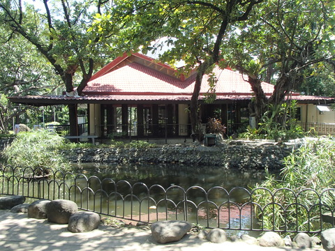 スペイン植民地統治下のフィリピンに関する歴史考察