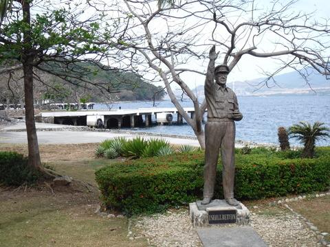 太平洋戦争の歴史考察⑤―戦時下フィリピンの臨時首府となったコレヒドール島