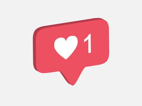 181030_twitter_like_remove-w1280