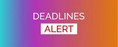 grad-diary-deadlines-alert-800x324