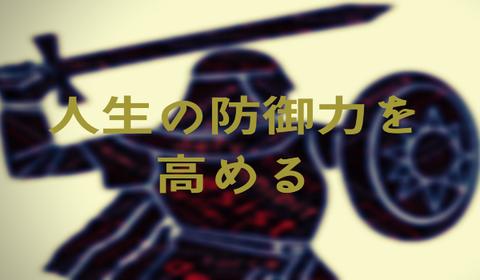 9D17FDFA-C1CC-49EC-B00D-250AE2B485E0