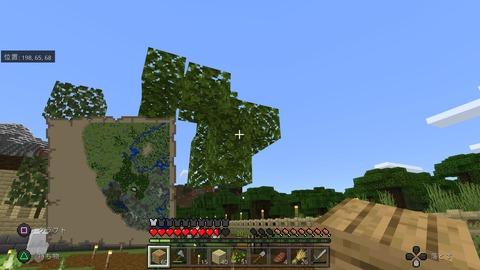 Minecraft_20201202131205