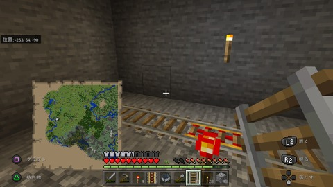 Minecraft_20210128123228