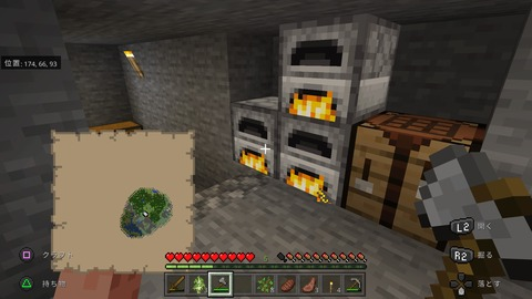 Minecraft_20201105201808