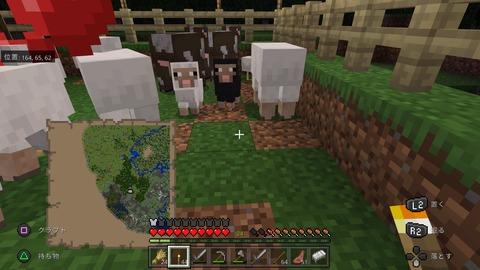 Minecraft_20201223202339