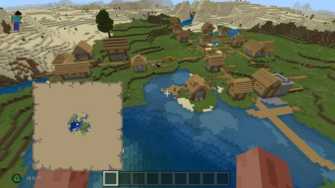 Minecraft_20201007200336