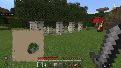 Minecraft_20201120135417