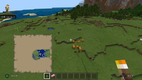 Minecraft_20210121170333