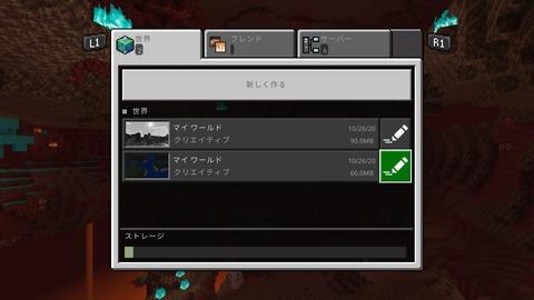Minecraft_20201026102348