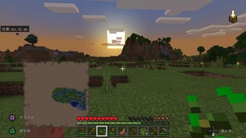 Minecraft_20201015123941