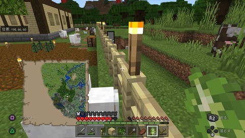 Minecraft_20201202130746