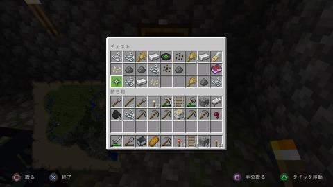 Minecraft_20210104213511
