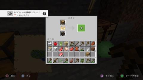 Minecraft_20201015124057