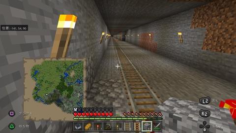 Minecraft_20201228215642_1