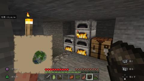 Minecraft_20201111112911