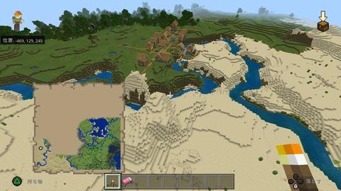 Minecraft_20210121170729