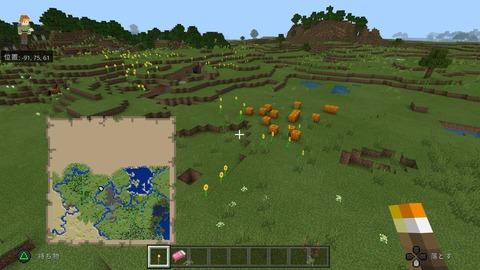 Minecraft_20210121171311
