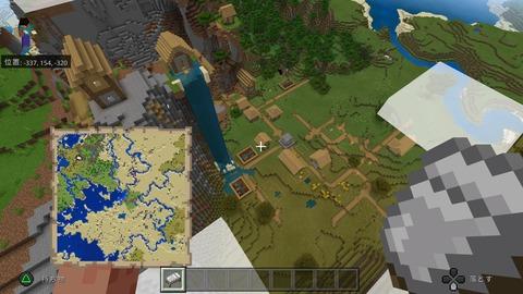 Minecraft_20201007203915