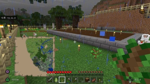 Minecraft_20201125130203