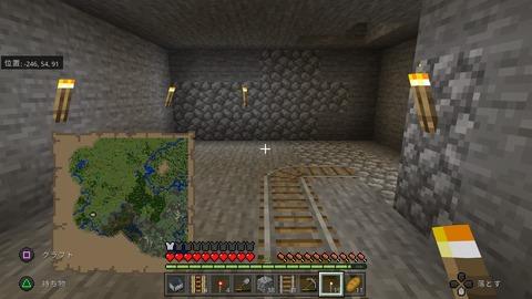 Minecraft_20201230131513