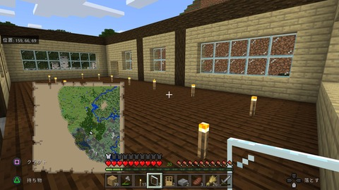 Minecraft_20201202132205