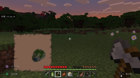 Minecraft_20201119094414