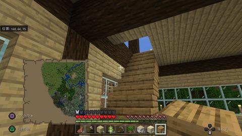 Minecraft_20201206174530