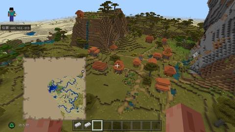 Minecraft_20201007201700