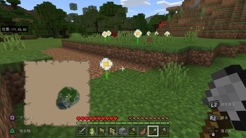 Minecraft_20201122103245