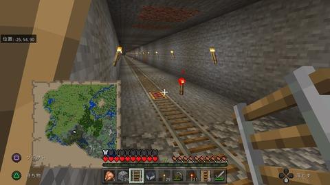 Minecraft_20201226230713