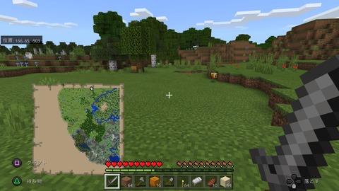 Minecraft_20201124210131