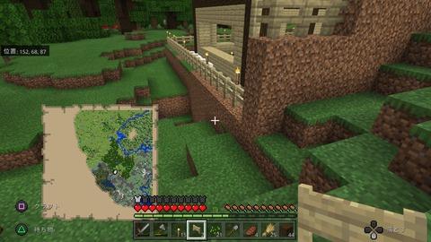 Minecraft_20201202125839