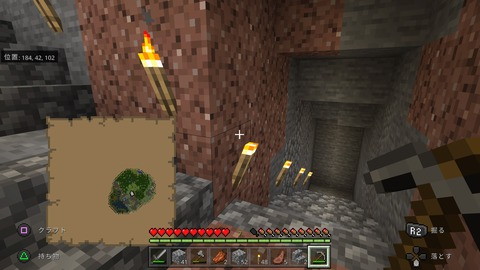 Minecraft_20201119095818