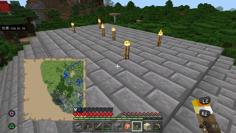 Minecraft_20201223200117