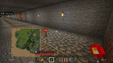 Minecraft_20201229203331