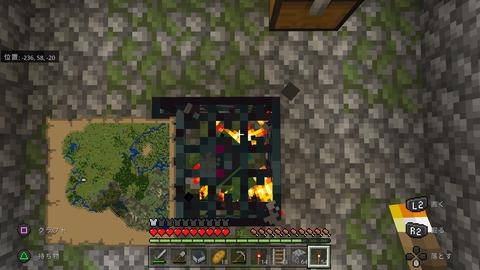 Minecraft_20210104213448