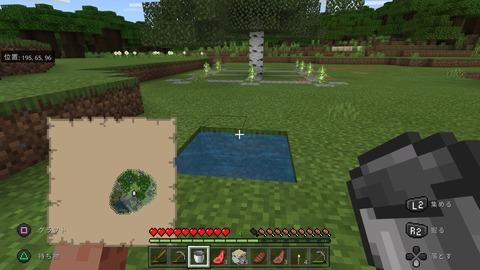 Minecraft_20201105201156