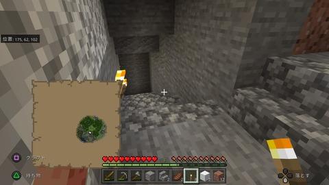 Minecraft_20201104211108