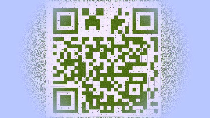 5e2f8bc9.png