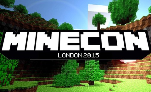 Twitch-Minecon-2015-Live-Stream