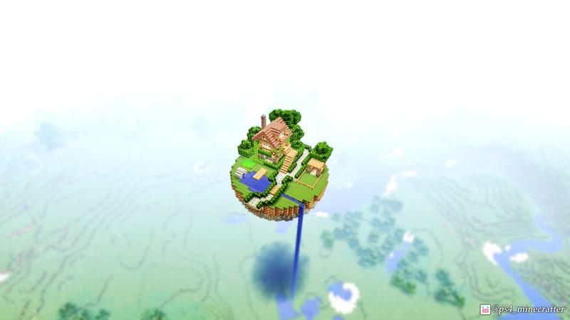 Minecraft_-PlayStationR4-Edition_20141206091454
