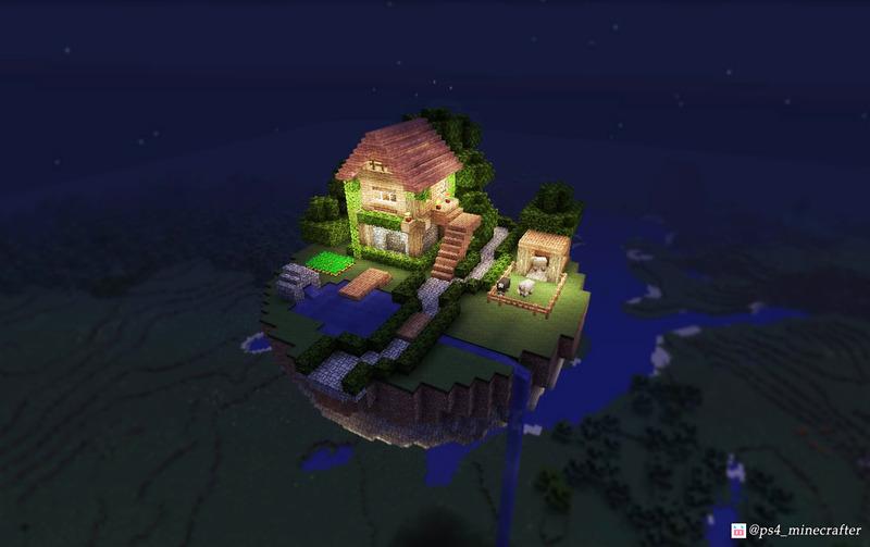Minecraft_-PlayStationR4-Edition_20141206025030