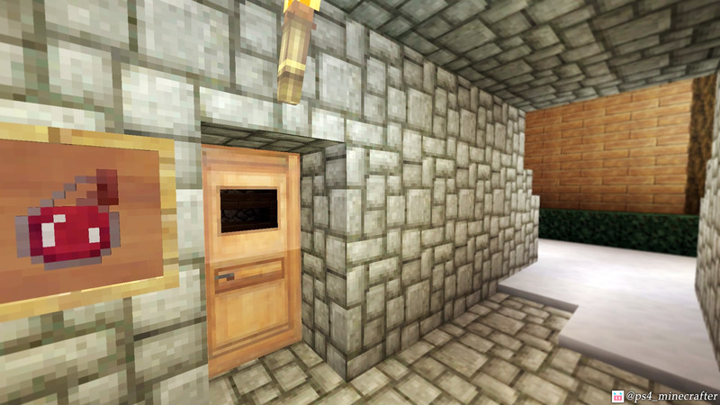 Minecraft_-PlayStationR4-Edition_20141203234950