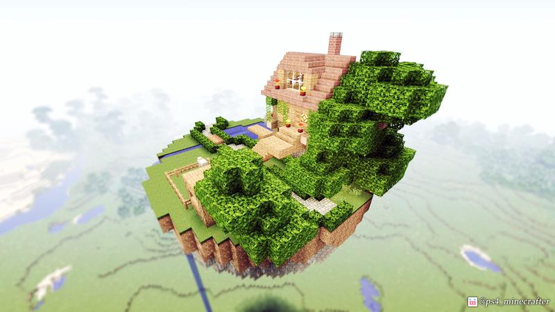 Minecraft_-PlayStationR4-Edition_20141206091021