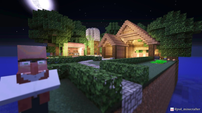 Minecraft_-PlayStationR4-Edition_20141207010239
