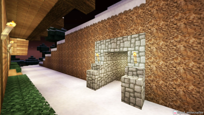 Minecraft_-PlayStationR4-Edition_20141203234940