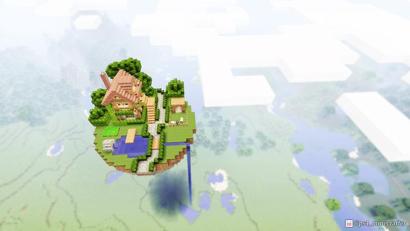 Minecraft_-PlayStationR4-Edition_20141206091312